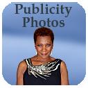 Publicity Photos