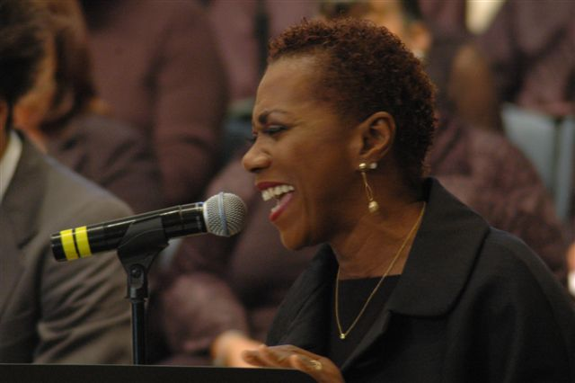 Carmen Lundy at Mt. Zion_Color.jpg
