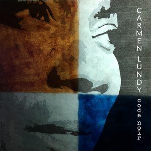 Code Noir - Carmen Lundy